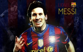 WALL-MESSI10-FCB_by@magoalex
