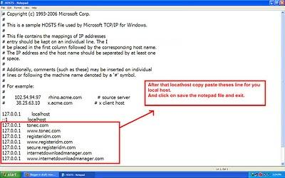 idm 6.11 full version with crack and serial key internet download manager